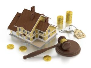 gastos hipoteca abogados albacete madrid