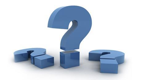 preguntas frecuentes abogados madrid albacete